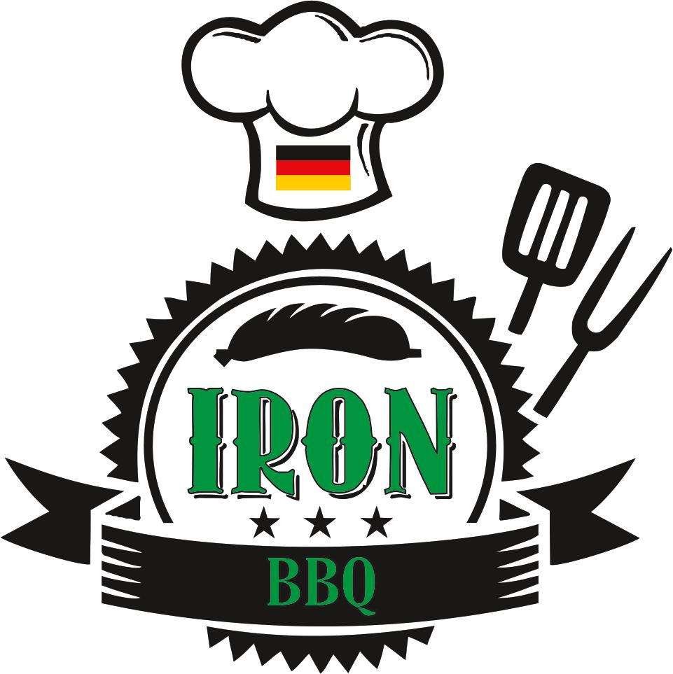 Iron BBQ